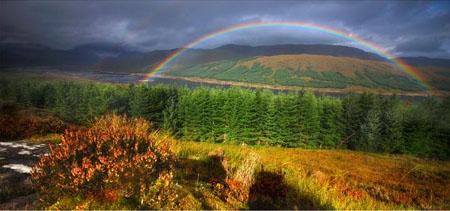 1_highland-rainbow